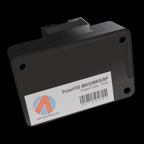 POLARFIS PF04